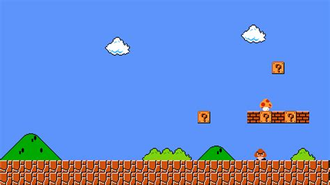 wallpaper android mario super mario wallpapers wallpaper cave