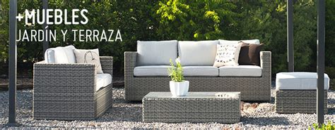 comedor homecenter muebles de exterior sillas comedores y m 225 s para tu