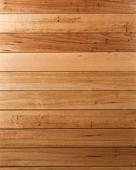 timber ash siding silvertop ash dressed cladding timber cladding melbourne