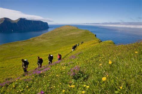 Comptoir Islande by Partez D 233 Couvrir L Islande Avec Comptoir Des Voyages