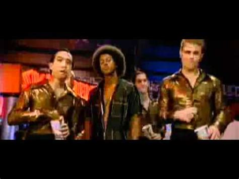 roll bounce hollywood swinging roll bounce 2005 where are they now doovi