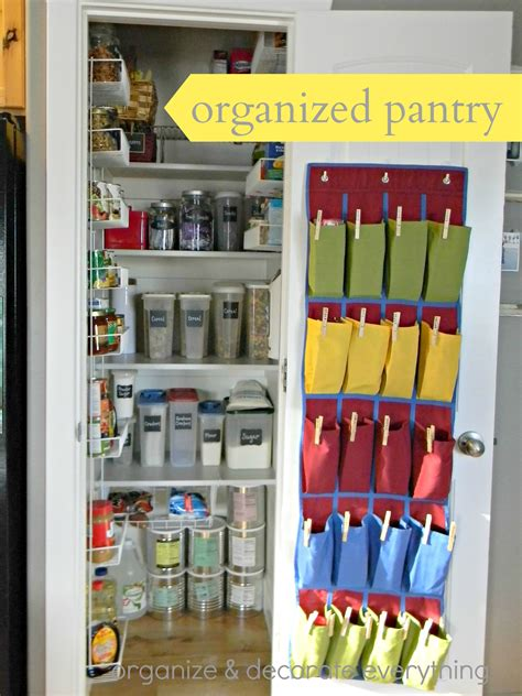 organized spaces 10 organized spaces around the house organize and