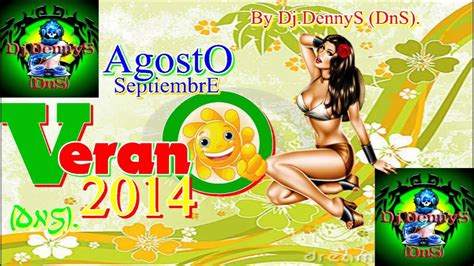 lo mas escuchado electro house 2014 youtube electro latino agosto septiembre 2014 verano 2014 house
