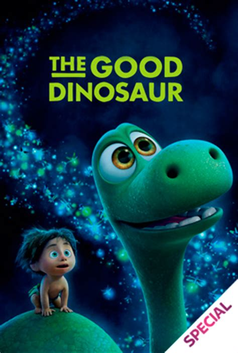 film the good dinosaurus sub indo watch collections specials online on sky go