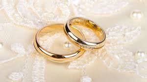 asignacin por matrimonio 2016 asignaci 243 n por matrimonio sintelfi