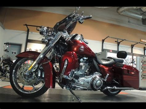 Sweetwater Harley Davidson by Sweetwater Harley Davidson 2013 Flhrse Cvo Road King