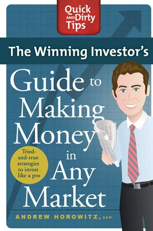 the bank investor s handbook books the winning investor s guide to money in any market