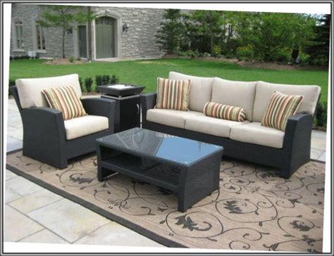 outdoor rugs perth ikea outdoor rugs perth rugs home design ideas