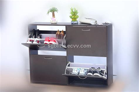 2015 new design modern luxury mdf storage shoe cabinet buy wooden shoe cabinet design shoe pdf diy shoe rack designs in bangalore shoe rack plans dimensions woodideas