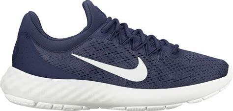 Sepatu Nike Ld Blue White Sepatu Running Sepatu 13 reasons to not to buy nike lunar skyelux july 2017