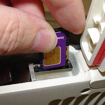 how to make a clone of sim card how to clone a sim card techwalla