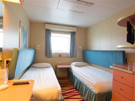 cruise room types 4d3n superstar libra cruise to phuket and krabi for 2persons 10th aug great deal