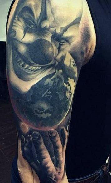 los mejores tatuajes  hombres  cucho tattoo