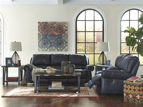 living room furniture ct liberty lagana furniture in meriden ct the quot milhaven