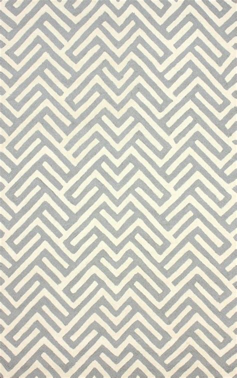 grey geometric rug 132 best images about nursery products on outfitters fitted crib