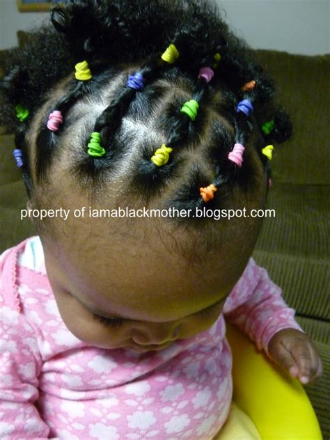 one year old african american hair cuts for boys 1 year old black baby girl hairstyles hairstyles