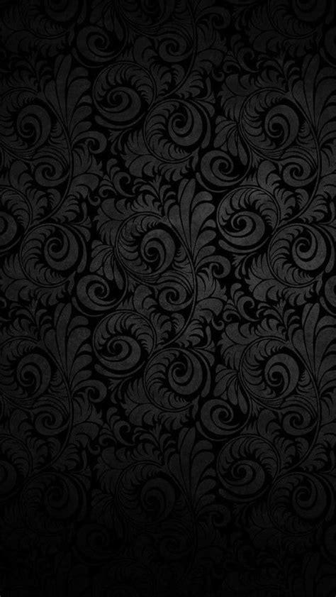 dark texture iphone  wallpapers hd  iphone