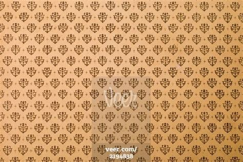 patterned lining paper 257 best images about antique trunk lining paper on