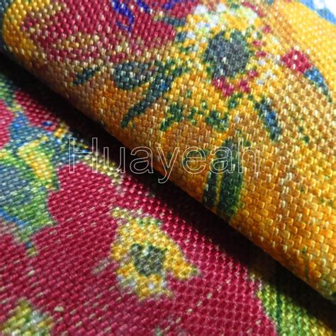 upholstery fabric for sale sofa fabric upholstery fabric curtain fabric manufacturer