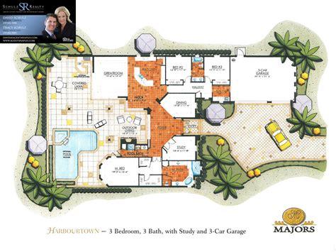 dr horton monterey floor plan 100 dr horton monterey floor plan lifestyle homes