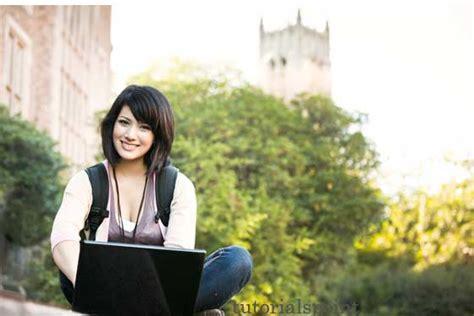 tutorialspoint unix pdf tutorialspoint unix pdf