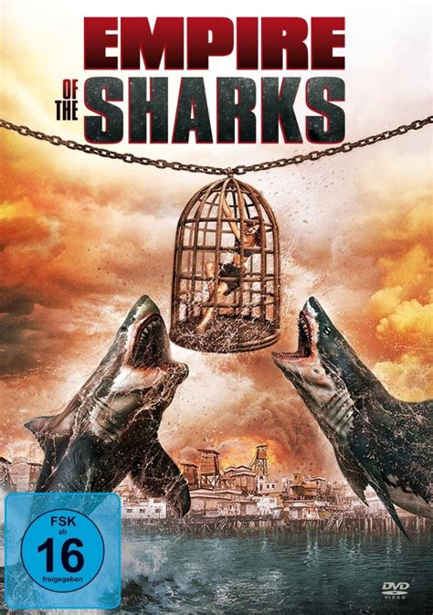 the guest house 2017 full movie watch online free empire of the sharks 2017 full hd movie dvdrip download