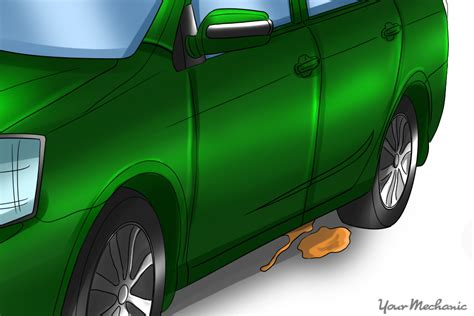 what color should brake fluid be how to respond when your brake warning light is on