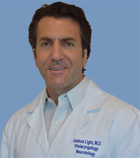 Dr Joshua Light light dr joshua boynton fl 33426 angies list