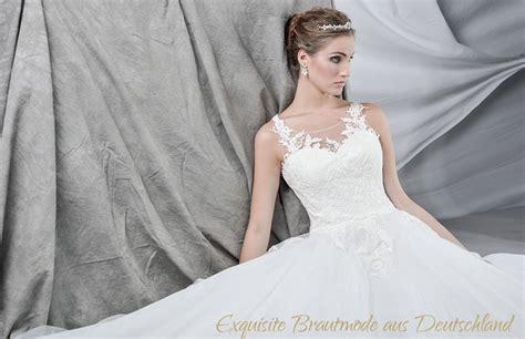 hochzeitskleid online kaufen deutschland hochzeitskleider online bestellen aus deutschland dein