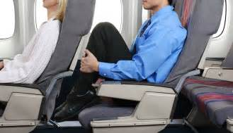 when should i get a new car seat how to avoid the worst seat on the plane claim it