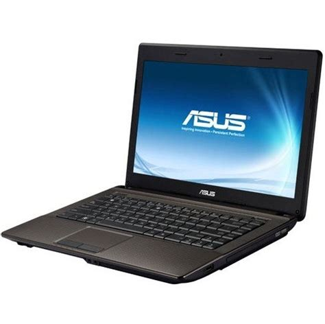 Laptop Asus Dual Second asus a44h b960 intel pentium dual 2nd laptop