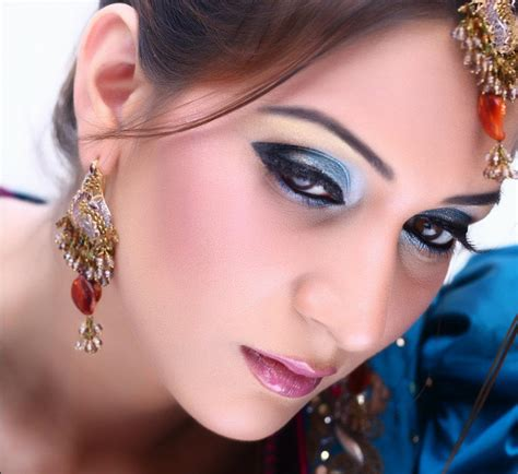 Eyeshadow Or Eyeliner best makeup be the tonight cosmetic ideas cosmetic ideas