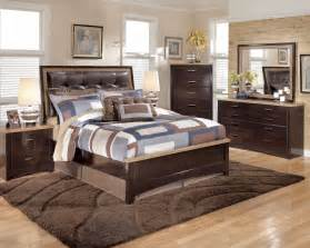 Ashley Bedroom Furniture Bedroom Furniture Ashleyb Ashley Urbane Bedroom Set
