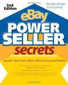 start up insider secrets on building your business credit books ebay tips tricks and tools on ebay selling