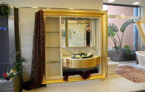 showroom arredo bagno showroom arredo bagno sicilia showroom a mascali