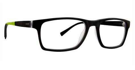 ducks unlimited eyeglasses free shipping