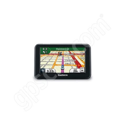 america map for garmin nuvi garmin nuvi 40 us and canada maps