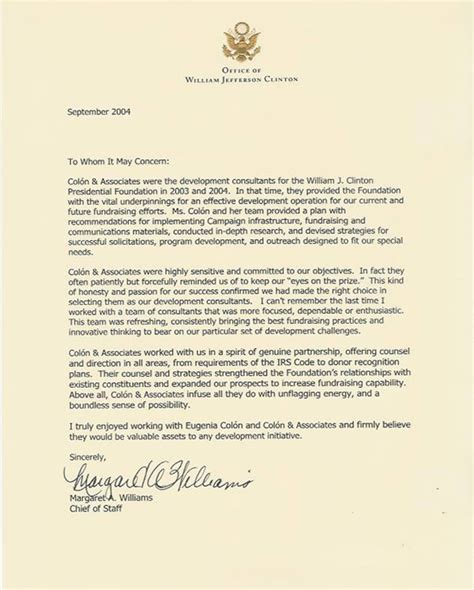 Reference Letter Leadership best photos of leadership recommendation letter sle