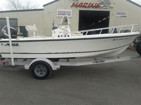 center console boats for sale in texas power boats center console boats for sale in united states