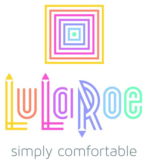 Lulu Online Shopping by Lularoe Simply Comfortable Model City Polish