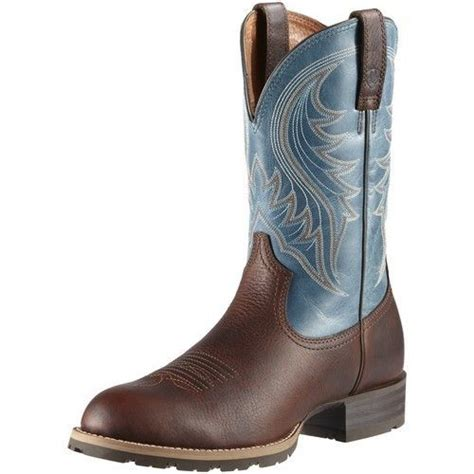 87 best images about ariat 174 s boots apparel on