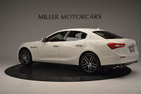 maserati ghibli sport package 2014 custom sport package html autos post