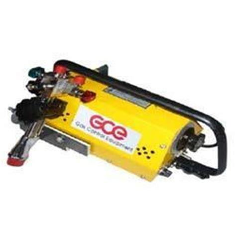 pug machine price portable gas cutting machines pug cutting machines distributor channel partner