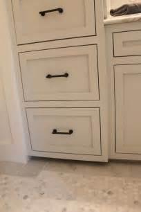 Restoration Hardware Kitchen Cabinet Pulls Kitchen Astonishing Kitchen Hardware Pulls Ideas Tiling