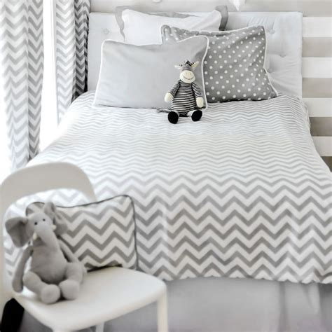 zig zag comforter zig zag bedding set by new arrivals inc rosenberryrooms com