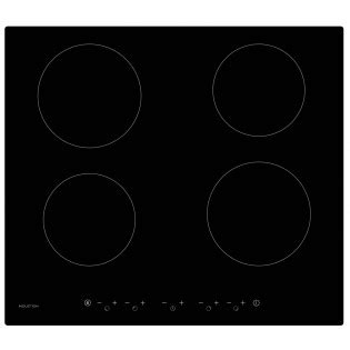 induction hob next to sink induction hob next to sink 28 images ignis aks1400ix electric 60cm built in static oven