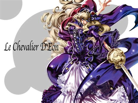 chevalier d eon le chevalier d eon images le chavalier d eon hd wallpaper