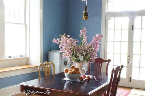 valspar reserve paint review a delightsome