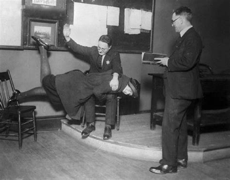 corporal punishment in film corporal punishment for rolled stockings 1922 chicago