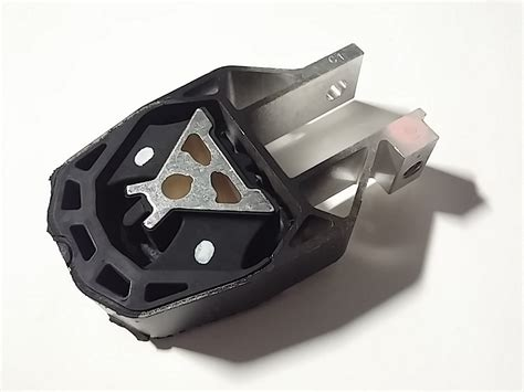 volvo part store 9487349 volvo torque arm engine parts mountings